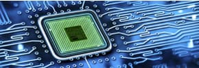 Prices for Processors, photo