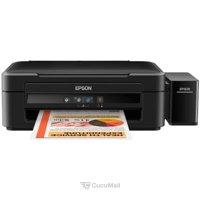 Printers, copiers, MFPs Epson L220