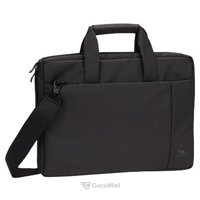 Bags, cases, laptop cases Rivacase 8221