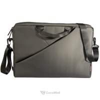 Bags, cases, laptop cases Rivacase 8730