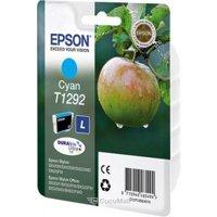 Photo Epson C13T12924010