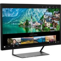 Monitors HP Pavilion 32