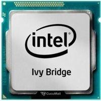 Processors Intel Core i5-3470