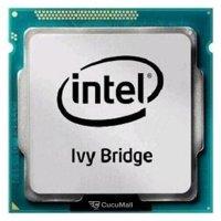 Processors Intel Pentium G2020
