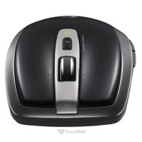 Photo Logitech Anywhere Mouse MX