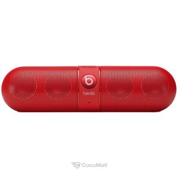 Beats by Dr. Dre Pill