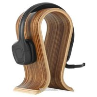 Photo Plantronics GameCom 818