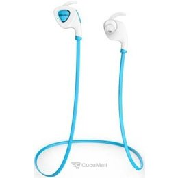 Bluedio Q5 Sport