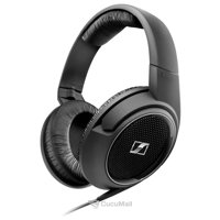 Photo Sennheiser HD 429