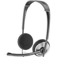 Photo Plantronics Audio 478