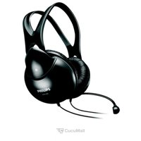 Headphones Philips SHM1900