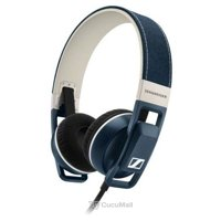 Photo Sennheiser Urbanite