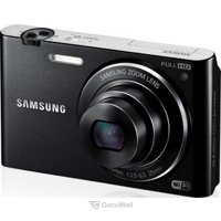 Digital cameras Samsung MV900