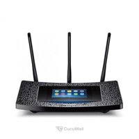 Wireless equipment for data transmission TP-LINK Touch P5