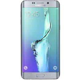Samsung Galaxy S6 Edge Plus 32Gb SM-G928F