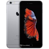 Photo Apple iPhone 6S 16Gb