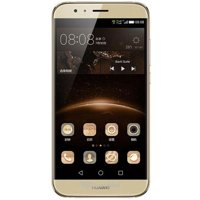 Mobile phones, smartphones Huawei G8