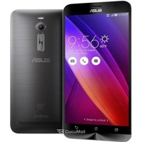 Mobile phones, smartphones ASUS Zenfone 2 Deluxe ZE551ML