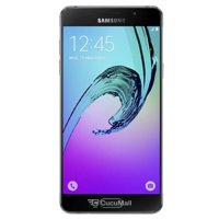 Mobile phones, smartphones Samsung Galaxy A5 (2016) SM-A510F