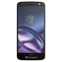 Mobile phones, smartphones Motorola Moto Z 4/32Gb