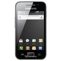 Photo Samsung Galaxy Ace GT-S5830