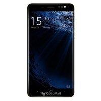 Mobile phones, smartphones Bluboo D1