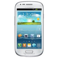 Photo Samsung Galaxy S III mini GT-I8190