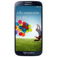 Photo Samsung Galaxy S4 GT-I9500
