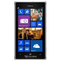 Photo Nokia Lumia 925