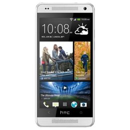 HTC One mini 601n