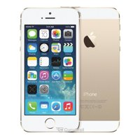 Photo Apple iPhone 5S 32GB