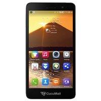 Mobile phones, smartphones Lenovo S860