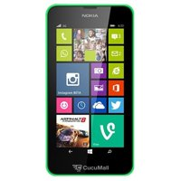 Photo Nokia Lumia 630 Dual sim