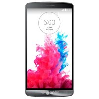 Photo LG G3 D855 16Gb