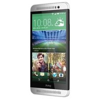 Photo HTC One E8 Dual Sim