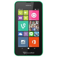 Photo Nokia Lumia 530 Dual sim