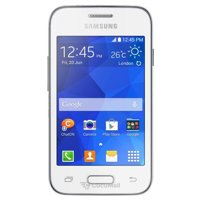 Photo Samsung Galaxy Young 2 SM-G130