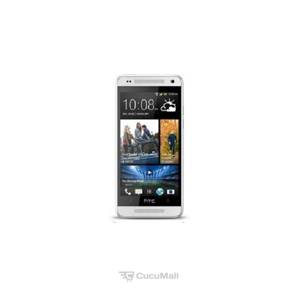 HTC One M8 mini - find, compare prices and buy in Riyadh