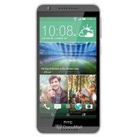 Photo HTC Desire 820s