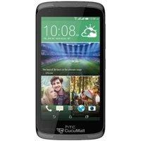 Photo HTC Desire 526G+ Dual Sim