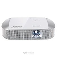 Projectors Acer K137