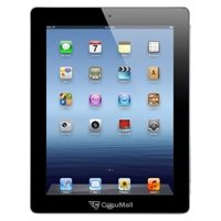 Photo Apple iPad 4 16Gb Wi-Fi
