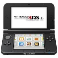 Game consoles Nintendo 3DS XL