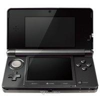 Game consoles Nintendo 3DS